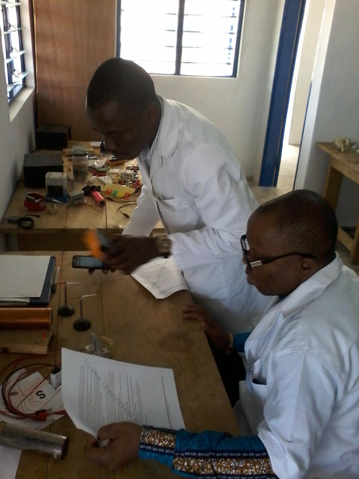 http://www.africadeveloppement.org/wp-content/uploads/2017/09/20170801_135602.jpg