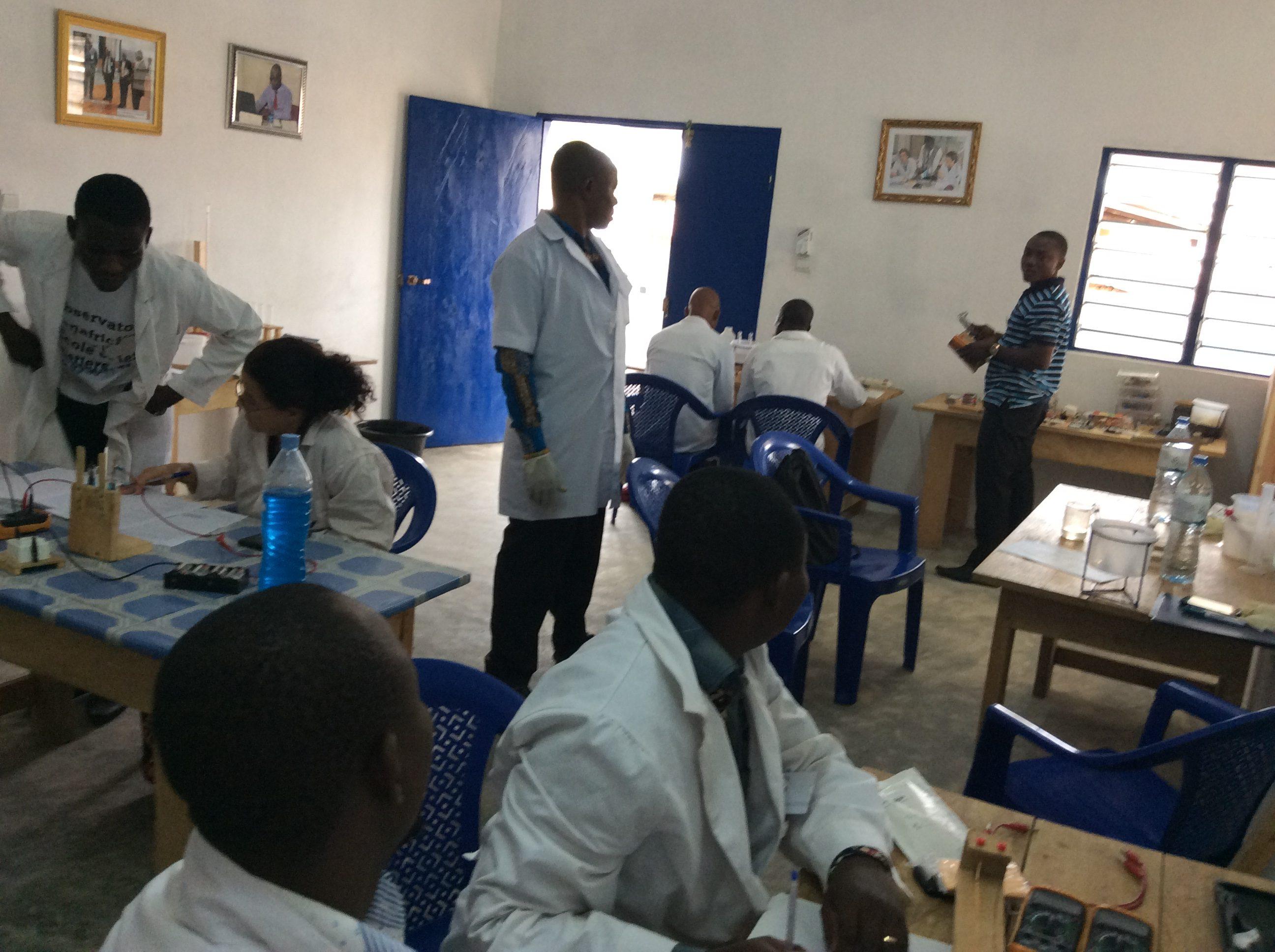 http://www.africadeveloppement.org/wp-content/uploads/2017/09/IMG_0729-e1504640102259.jpg