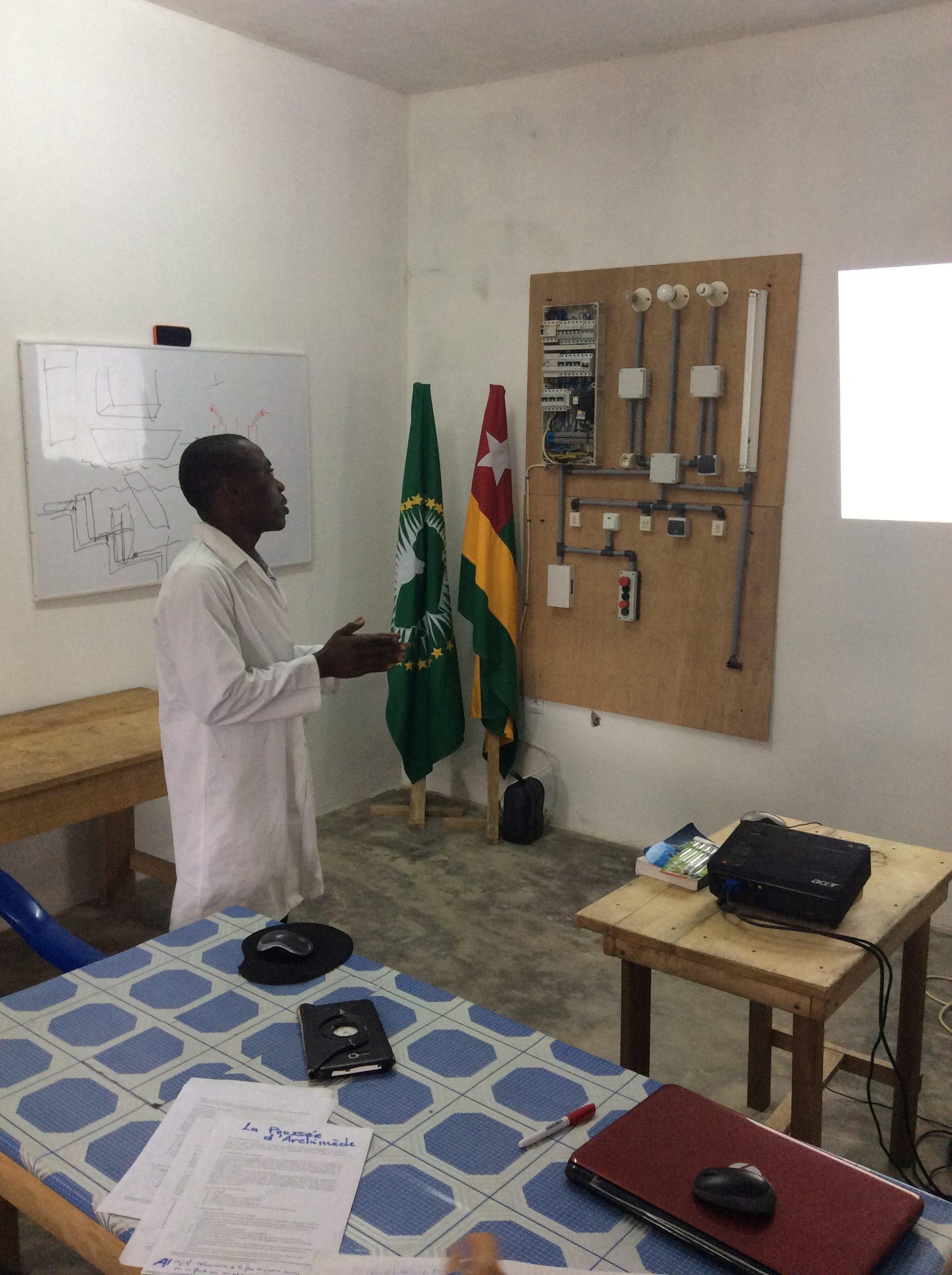 http://www.africadeveloppement.org/wp-content/uploads/2017/09/IMG_0778-e1504640039511.jpg