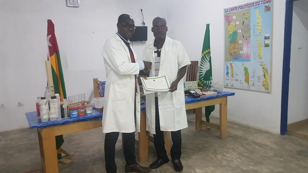 https://www.africadeveloppement.org/wp-content/uploads/2018/09/IMG-20180911-WA0014.jpg